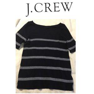 J CREW TOP SHIRT